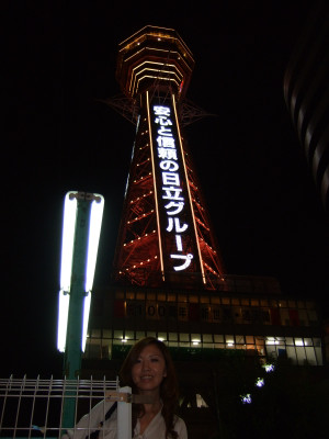201210_004